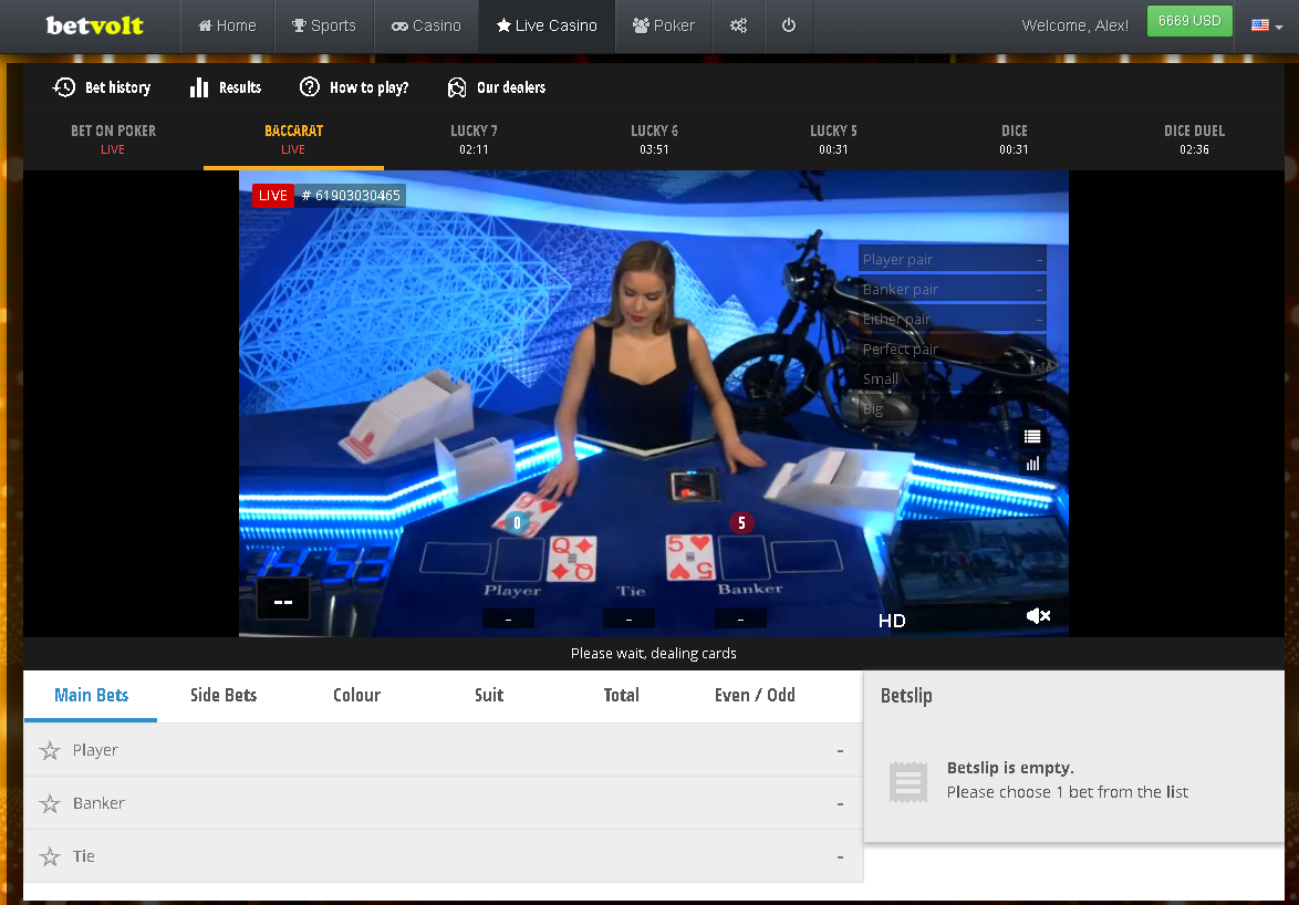 Turnkey Live Casino Games Turnkey Sportsbook Software